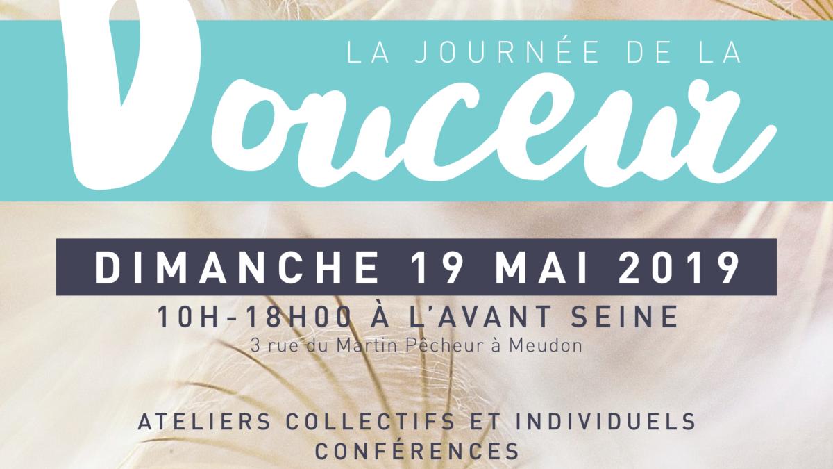 201904-affiche-journee-douceur-web